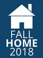 Read more stories from Fall Home 2018.