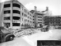 """From the collection of the Schenectady County Historical Society""