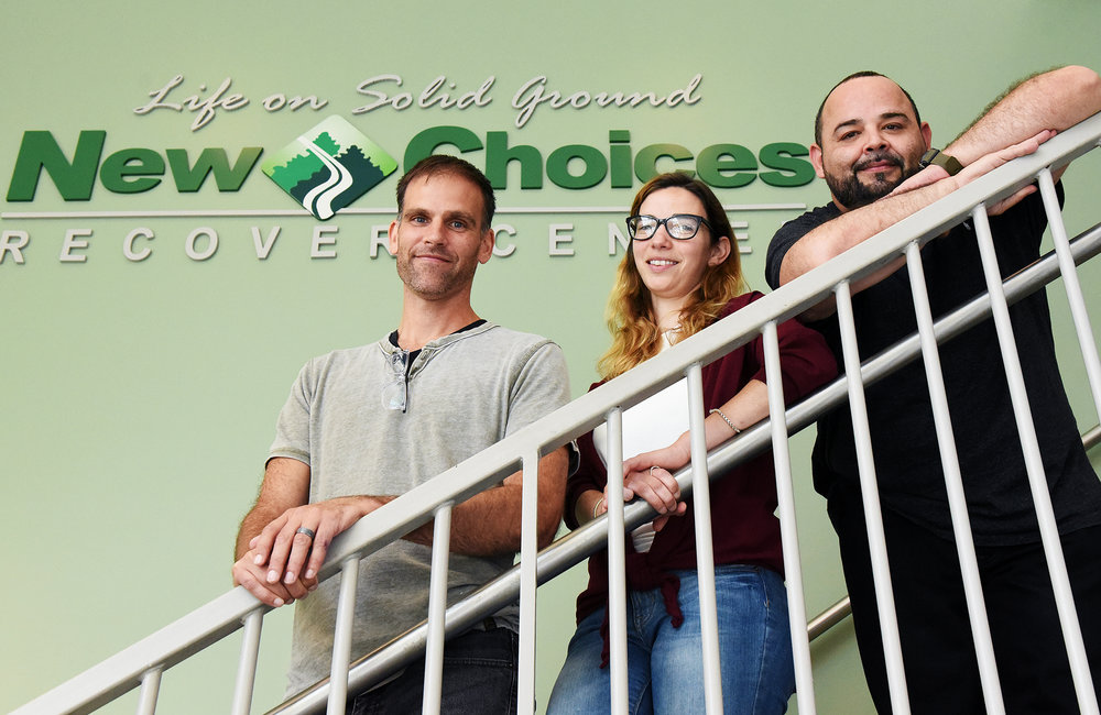 ERICA MILLER/GAZETTE PHOTOGRAPHER  