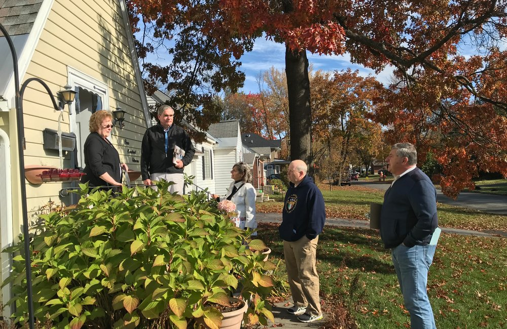 PETE DEMOLA