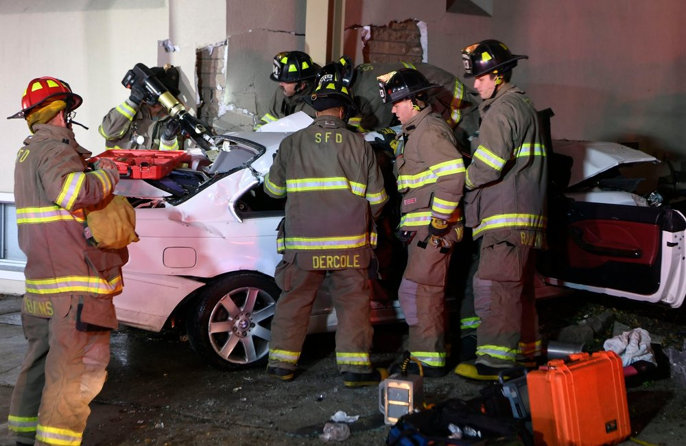 PETER R. BARBER/GAZETTE PHOTOGRAPHER