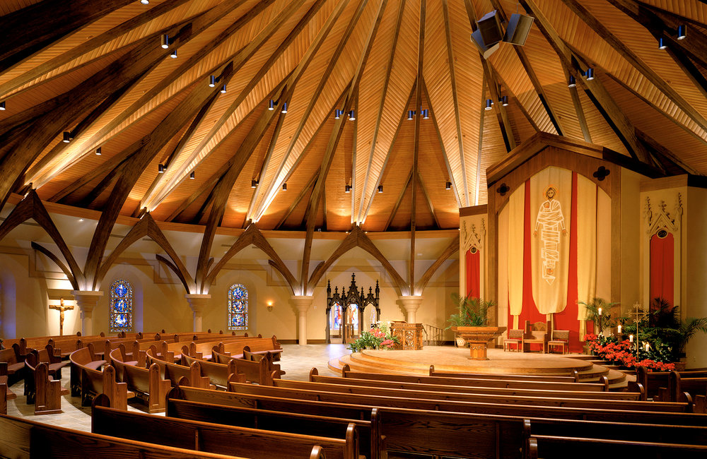 PHOTO COURTESY RANDALL PERRY