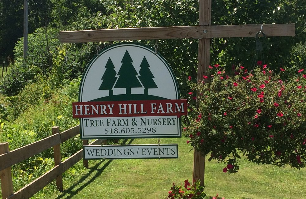 PROVIDED