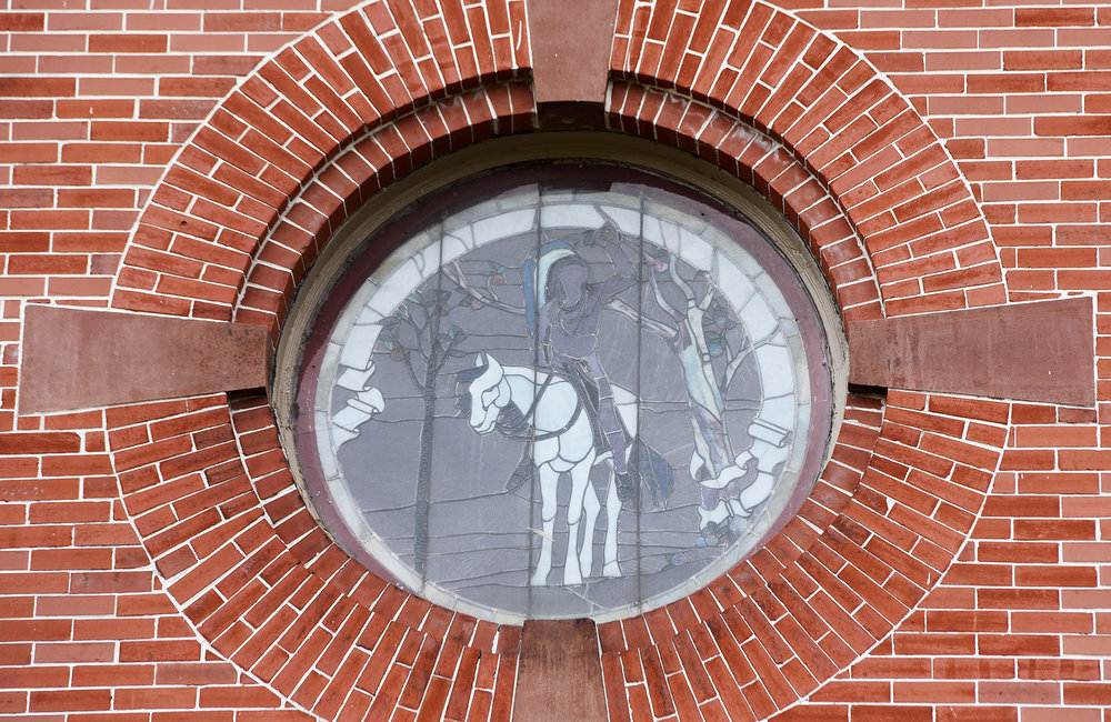 ERICA MILLER/STAFF PHOTOGRAPHER  