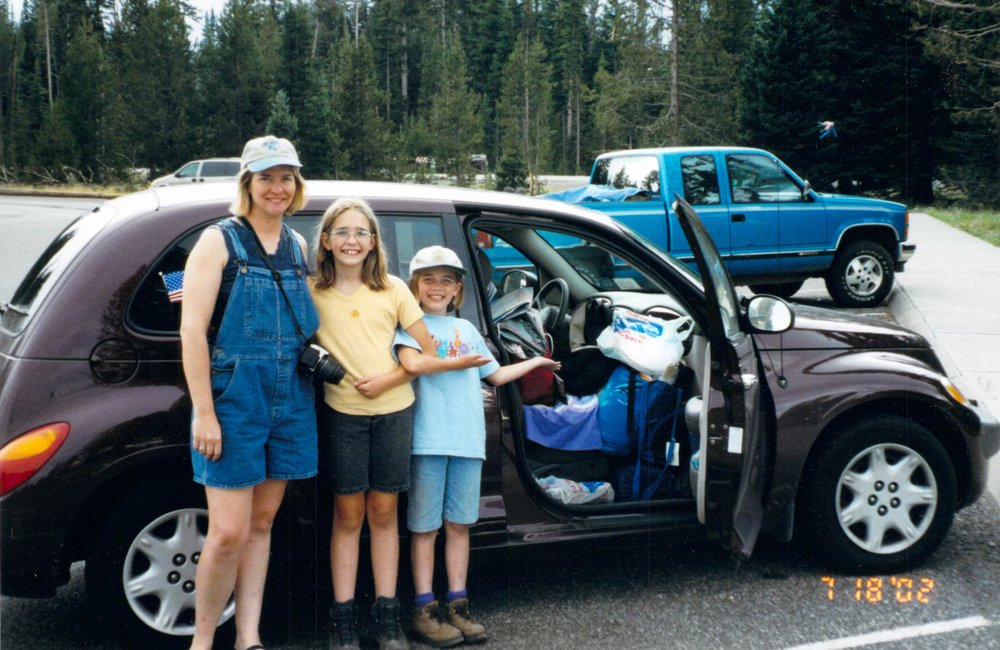 SUMMER BIG EDITION 2020