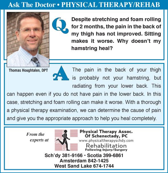 orthopedic.gif